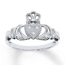 galway ring wedding rings mens tungsten claddagh ring claddagh ireland