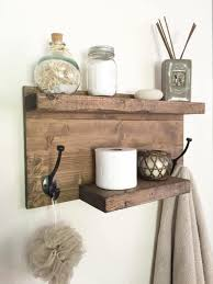 Decorate Bathroom Shelves Bathroom Shelves Decorr Bathroom Vanity Antique Bathrooms Ideas
