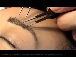 best 25 henna eyebrows ideas on pinterest microblading eyebrows