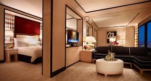 Bedroom Suite Design Tower King Suite Luxury Hotel Suites Encore Resort Las Vegas