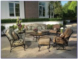Outdoor Furniture Nashville Watsons Patio Furniture Valnet Home