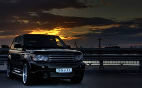galaxy range rover photo collection black range rover wallpaper hd