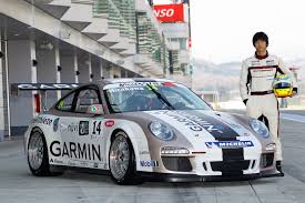old racing porsche gt3 cup challenge middle east porsche everyday dedeporsches blog