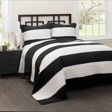 black bedding sets u0026 comforters you u0027ll love wayfair