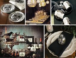 20 classic halloween decorations ideas picshunger loversiq