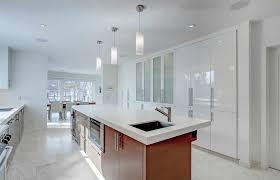 Morrison Homes Design Center Edmonton 1136 Morrison Heights Drive Oakville On Oakville Homes For Sale