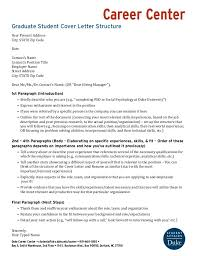 cover letter for fresh graduate engineering professional resumes