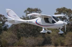 ct light sport aircraft recreational aviation aviationwa