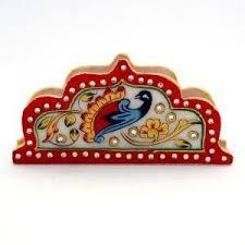 home decor handicrafts rm home decor handicrafts gift meenakari work mayur desig http