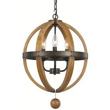 interior luxury trans globe lighting for pretty home lighting