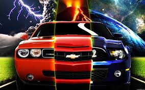mustang or camaro which car is built best camaro challenger or mustang