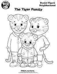 coloring pages for the kids make a coloring book out of