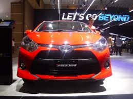 toyota philippines innova 2017 indonesia 2017 toyota id brings updated toyota agya to the show