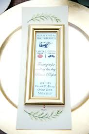 picture frame wedding favors picture frames wedding favors wedding favors small photo frame