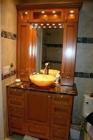 kitchen cabinets florida bath vanities naples florida u2013 chuckscorner
