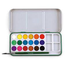 choosing the watercolor brand for you buying guide u2013 watercolor