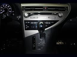 lexus rx 350 xm radio installation 2015 lexus rx 350 awd for sale in phoenix az stock 14496