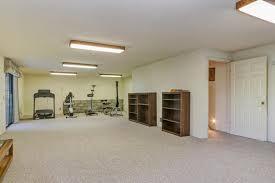 bonus room 6961 hwy 26 mokelumne hill ca large 041 10 lower level bonus room