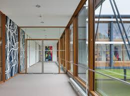 Neue K He Planen Bbr Deutscher Architekturpreis Deutscher Architekturpreis 2015