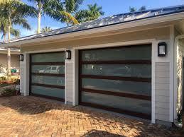Overhead Door Programming Remote Garage Liftmaster Garage Door Opener Craftsman Garage Door