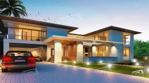 2 story beach house plans single storey beach house designs christmas ideas the latest