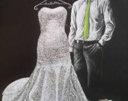 dress sketch etsy
