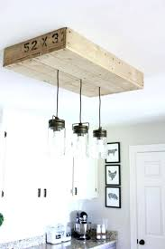 Pendant Light Fittings For Kitchens Light Diy Ceiling Lighting