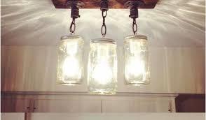 Rustic Bathroom Lighting Ideas Rustic Bathroom Lighting Ideas Lights Of Gregorsnell