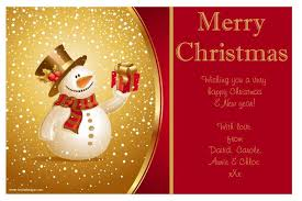 christmas cards messages message s personalized best christmas cards messages idea images