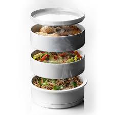 Designer Kitchen Gadgets 279 Best Kitchen Ware Images On Pinterest Kitchen Ware Kitchen