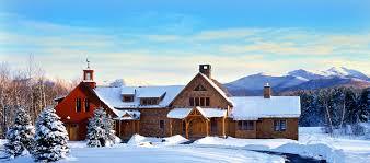 dream home archives vt ski ride
