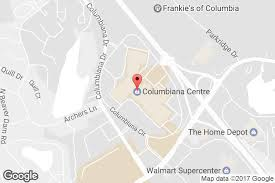 home depot black friday store map menu hours of operation u0026 holiday hours columbiana centre