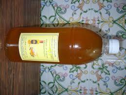 huile d argan cuisine coopérative tissandaline coopérative agricole marocaine féminine de