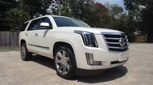 cadillac escalade for sale in houston tx 2015 cadillac escalade premium in houston tx econo cars