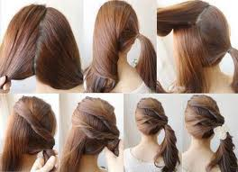 hairstyles download quick and easy hairstyle for long hair hairstyle for women man