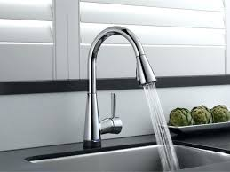 Modern Kitchen Sink Faucet Square Kitchen Faucet Image Of Square Kitchen Faucet Design Square