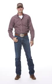 murdoch u0027s blog the dirt can i tuck my jeans into my boots ariat