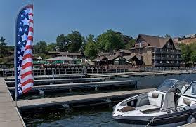 lake of the ozarks u0027 tan tar a resort sold rebranding as