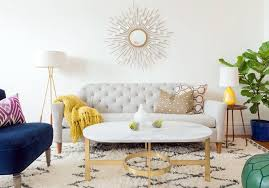 How To Decorate A Large Hallway How To Decorate A Large Wall Wayfair