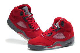 Top Qulity Suede Jordan Shoes On Promotion Sale Free Shipping