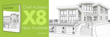 chief architect home designer suite myfavoriteheadache com