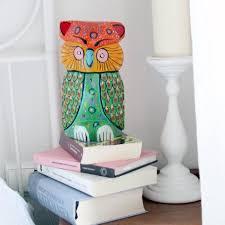 handmade home decor hiptipico handmade home decor ethical fashion