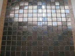 Mediterranean Kitchen Tiles - mediterranean kitchen tile mediterranean kitchen tile backsplash