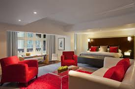 Livingroom Liverpool by Andaz London Liverpool Street World Luxury Hotel Awardsworld