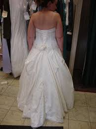 wedding dress bustle three point bustle weddings bustle weddings