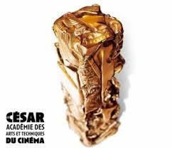 cuisine cesar prix eclair cinema in the running for trophée césar et techniques 2018