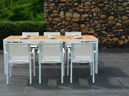 Small Patio Dining Sets Patio 29 Patio Dining Furniture Sets Clearance Patio Dining