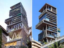 top 10 most expensive houses in the world u2013 usa today