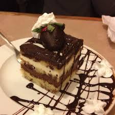 landmark restaurant diner menu charlotte nc foodspotting