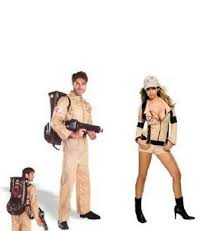 Ghostbusters Halloween Costumes 38 Halloween Costumes Images Halloween Ideas